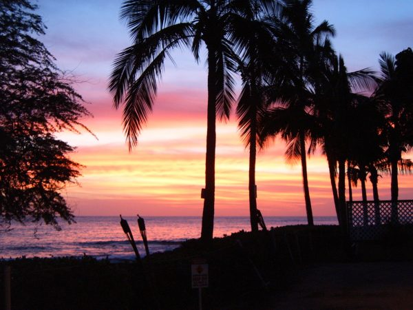 Is It Expensive to Live in Hawaii? What You Need to Know